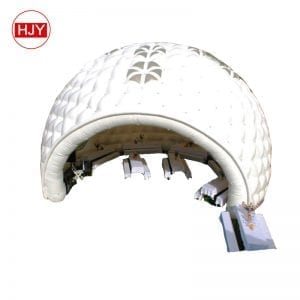 hot sale advertising inflatable