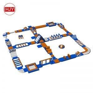 factory custom 10x6m 32 8x19 6ft