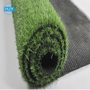 Carpet grass decoration plastic grass