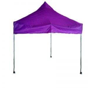 3*3m tent Customized Printing