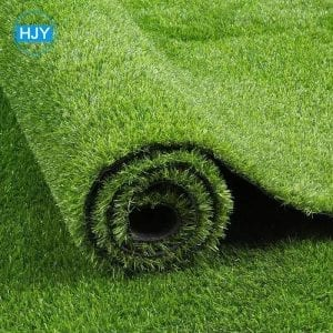 leisure grass