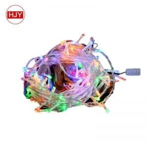 Hot Selling 10M 100 LED String Outdoor